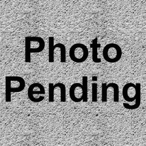 Photo_Pending